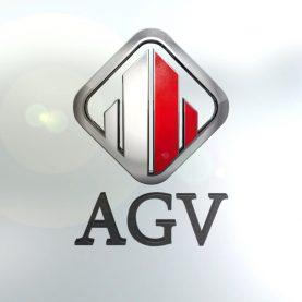 agv_thumb