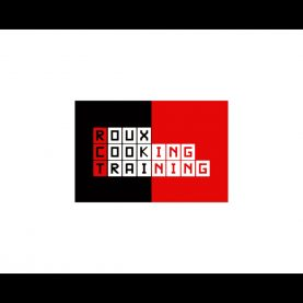 rouxcookingtraining_thumb