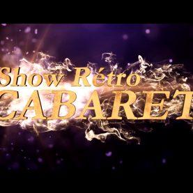 showretrocabaret_thumb